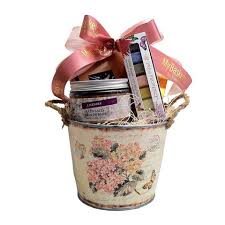 Mother S Day Gift Baskets Mother U0027s Day Gift Baskets Toronto Canada My Baskets Toronto
