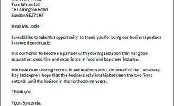 cosmetology cover letter cover letter pawn broker resume teller