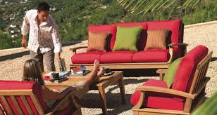 leaders patio furniture in orlando florida crunchymustard