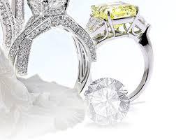 rings com images Diamond engagement ring in houston wholesaler factory direct jpg
