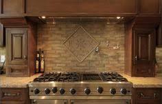 custom kitchen backsplash custom backsplashes for kitchens home design inspiration