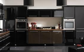 Superior Kitchen Cabinets by 100 Kitchen To Go Cabinets Kitchen Cherry Kitchen Cabinets