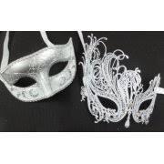 masks for masquerade masquerade masks