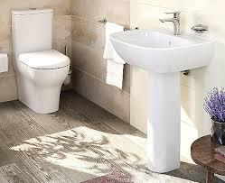 vitra bathrooms catalogue vitra bathrooms uk collection qs supplies