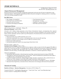Server Duties On Resume Customer Service Duties For Resume How To Write A Critical