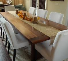 wooden dining room tables amazing reclaimed wood dining room table in furniture and barnwood
