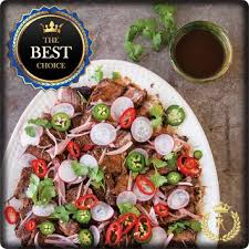 recipe apk instant beefs recipe apk free books reference app for