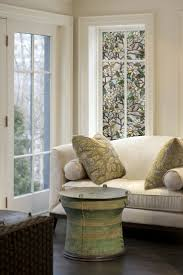 interior how to install window tint mirror window tint home
