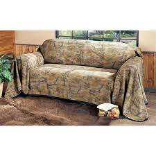 furniture camo living room decor camo couches for sale
