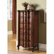 Hives And Honey Jewelry Armoire Furnitures Ideas Wonderful Jewelry Storage Mirror Jewelry