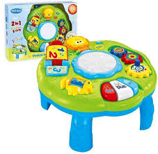 sit to stand activity table free shipping sit to stand learn discover table musical activity