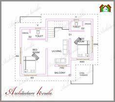 30x45 house plan house plan pinterest house indian house