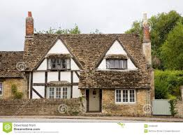 best ideas about traditional english cottage house plans