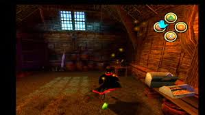 harry potter et la chambre des secrets pc harry potter and the chamber of secrets ps2 playstation