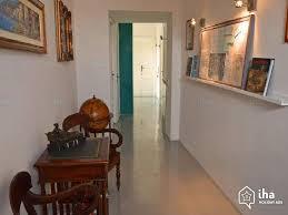 chambre d hote a rome chambres d hôtes à rome dans un palais iha 22337