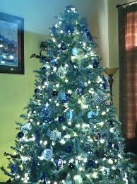 our 2013 dallas cowboy christmas tree dallas cowboys pinterest
