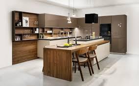 modern kitchen pics modern kitchens hanák nábytek