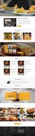 restro cafe and restaurant wordpress theme for restaurants skt