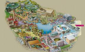 universal studios orlando map 2015 universal studios singapore preview the official ticket