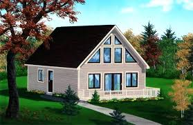 chalet style house plans chalet house plans bathroom cabinet