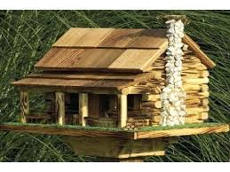 House Plans Log Cabin Wine Bottle Bird Feeder And Ca30aad9091838d52da258c1524 Luxihome