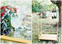 wedding event rentals southern knot wedding event rentals east tennessee wedding