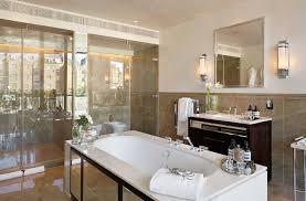 Rush Interiors Home Rush Interiors Rushim Pellay Interiors Bathroom