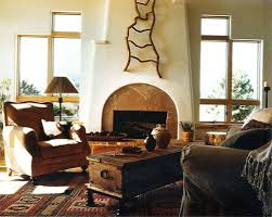 30 best southwest pueblo style homes images on pinterest adobe