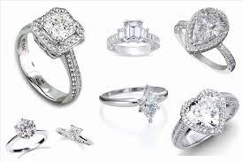 different types of wedding bands 57 fresh different wedding rings wedding idea