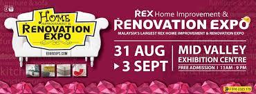 home design expo 2017 ecomatt home