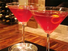 raspberry martini raspberry bliss boozed infused