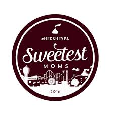 sweetest moms program with hershey pa nepa mom