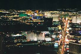 Maps Google Com Las Vegas Google Maps Vegas Orlando Maps