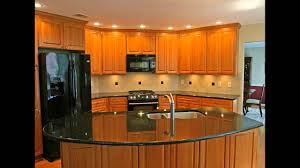 easy cheap kitchen remodeling ideas youtube