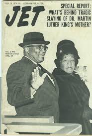 martin luther king dissertation reverend dr martin luther king jr cover jet magazine july 18 1974 courtesy the mike glenn collection