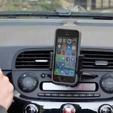 porta telefono auto porta cellulare da auto d mail