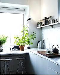 peinture pour plan de travail de cuisine peinture pour plan de travail cuisine plan de travail ilot cuisine