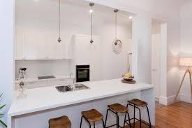 heydon st mosman premier kitchens