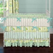 Jamestown Convertible Crib by Crib Bumpers Safe Older Babies Creative Ideas Of Baby Cribs