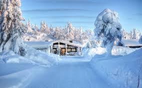 snow wallpaper dr odd mr pinterest snow winter