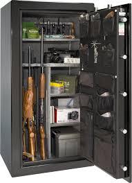 Biometric Gun Safe Wall Mount Gun Safe Buyers Guide American Gun Safes