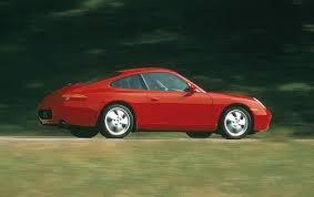 1999 porsche 911 price used 1999 porsche 911 for sale pricing features edmunds