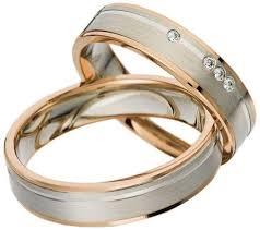 wedding ring app wedding ring design idea 2017 apk free lifestyle app