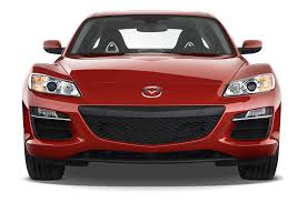 2010 mazda rx 8 reviews and rating motor trend