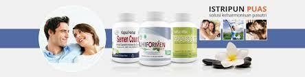 herbal untuk solusi keharmonisan pasutri solusi pria agar