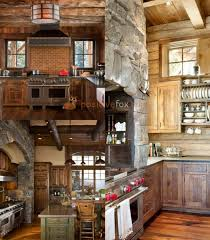 country home kitchen ideas best country home ideas country and rustic interior design