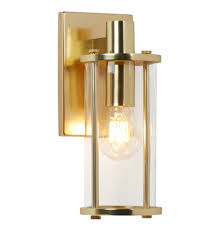 Wall Sconces For Bathrooms Lighting Modern Wall Light Fixtures Bathroom Sconces Traditional