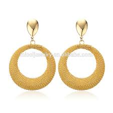 earrings gold design gold earring designs gold earring designs