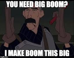 Vinny Meme - vinny atlantis meme generator imgflip