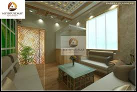 Interior Design For Hall Pictures Interior Front Elevation Design House Map Building Design